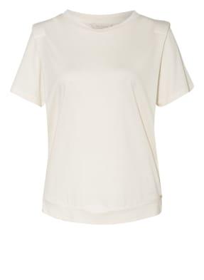 TED BAKER T-Shirt KLAARAA