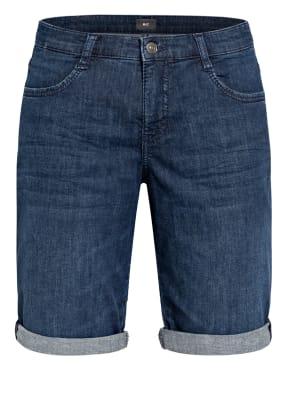 MAC Jeans-Shorts