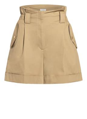 sandro Paperbag-Shorts