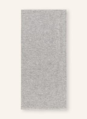 FABIANA FILIPPI Schal mit Glitzergarn