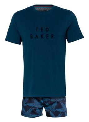 TED BAKER Shorty-Schlafanzug ANAKE