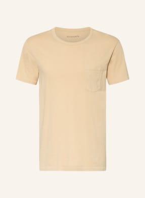 ALL SAINTS T-Shirt GAGE