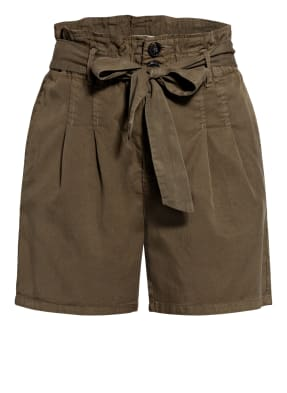 ONLY Paperbag-Shorts