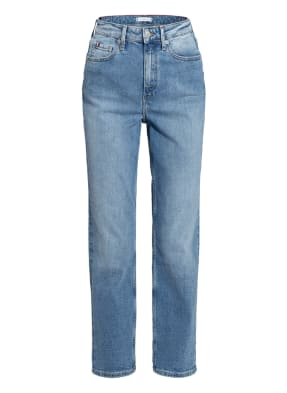 TOMMY HILFIGER Jeans NEW CLASSIC Straight Fit