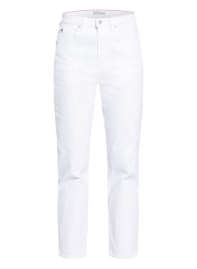 TOMMY HILFIGER 7/8-Jeans CLASSIC