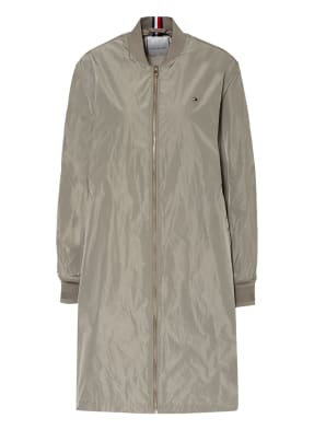 TOMMY HILFIGER Parka THE ESSENTIAL POLY