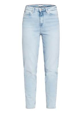 TOMMY HILFIGER Straight Jeans GRAMERCY ANKLE