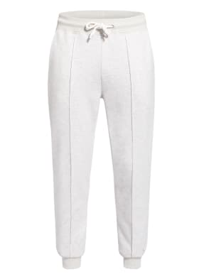 REISS Sweatpants COVENTRY
