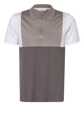 REISS Jersey-Poloshirt SAMUEL Regular Fit