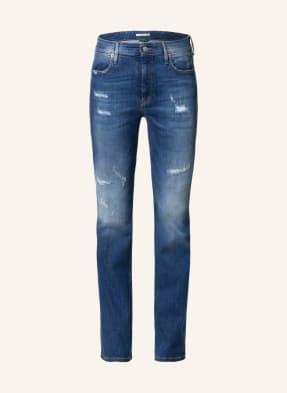 MAC DAYDREAM Jeans SCULPT