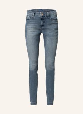 MAC Skinny Jeans SKINNY AUTHENTIC