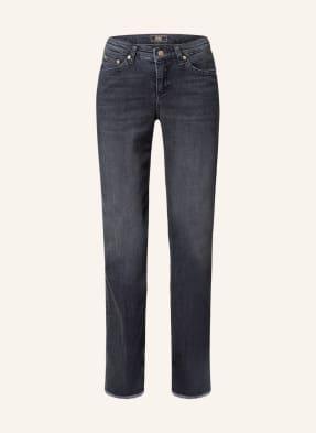 MAC Jeans RICH CLEA