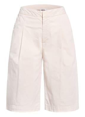 oui Shorts