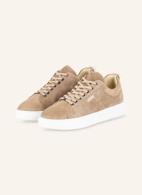 NUBIKK Sneaker SCOTT MARLIN