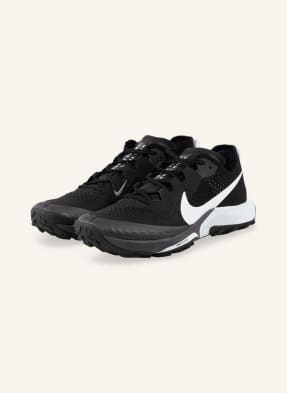 Nike Trailrunning-Schuhe AIR ZOOM TERRA KIGER 7