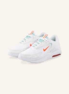 Nike Plateau-Sneaker AIR MAX BOLT