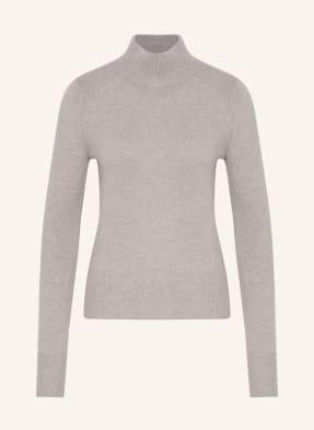 IRIS von ARNIM Cashmere-Pullover KORDELIA