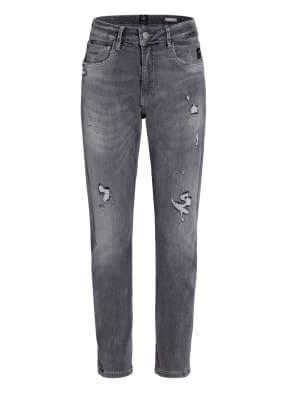 ER ELIAS RUMELIS 7/8-Jeans ERLEONA