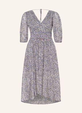 maje Kleid RILOTA mit 3/4-Arm