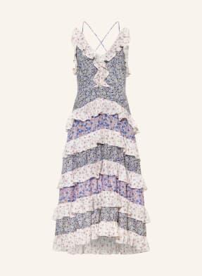 maje Kleid RISSOLA