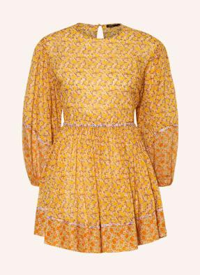 maje Kleid RISSO