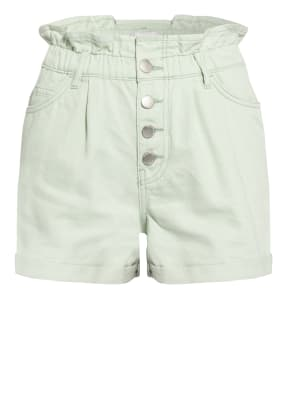 ONLY Jeans-Shorts