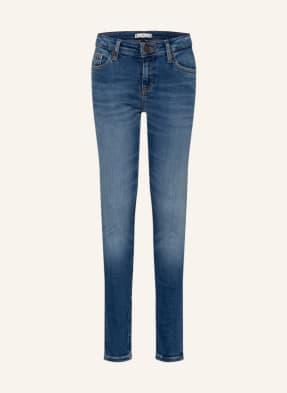 TOMMY HILFIGER Jeans NORA SKINNY Skinny Fit