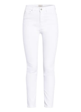 HOBBS Jeans GIA