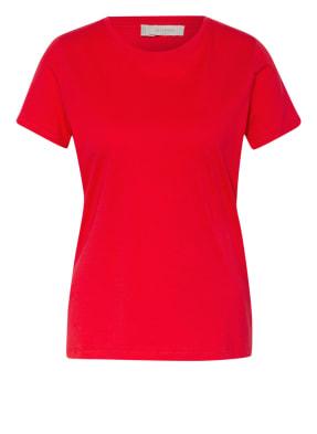 HOBBS T-Shirt PIXIE