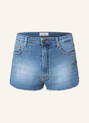 ba&sh Jeans-Shorts LUEGO