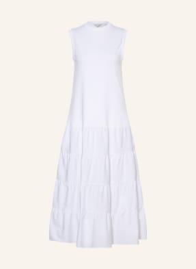 TED BAKER Kleid VIANNEE