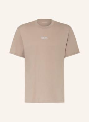 ALL SAINTS T-Shirt OPPOSITION