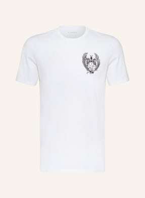 ALL SAINTS T-Shirt LOS HIGHWAY