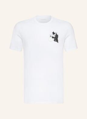 ALL SAINTS T-Shirt LOOT