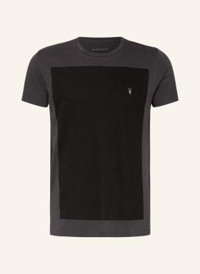 ALL SAINTS T-Shirt LOBKE