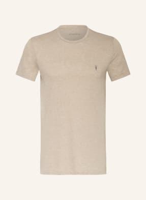 ALL SAINTS T-Shirt TONIC