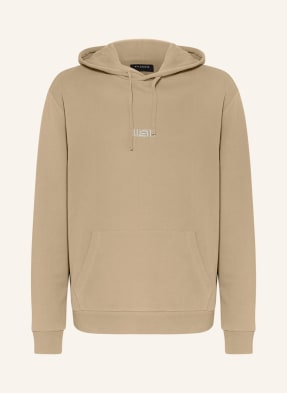 ALL SAINTS Hoodie OPPOSITION