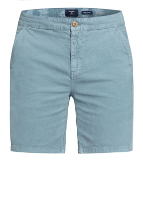 Superdry Cord-Shorts CALI BEATCH