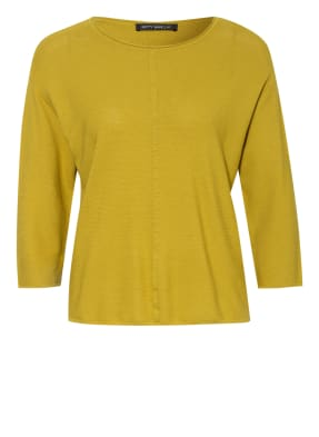 Betty Barclay Pullover mit 3/4-Arm