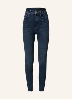 ALL SAINTS 7/8-Jeans SADIE