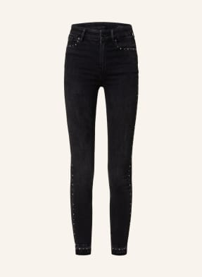 ALL SAINTS 7/8-Jeans MILLER