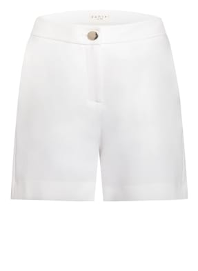 damsel in a dress Shorts BONNIE