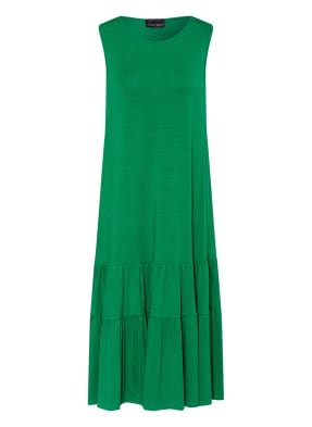 Phase Eight Jerseykleid PENNY