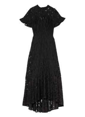 damsel in a dress Kleid LULU