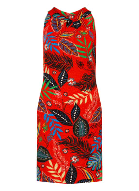 damsel in a dress Kleid CICILIA