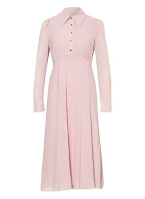 damsel in a dress Kleid FREYA