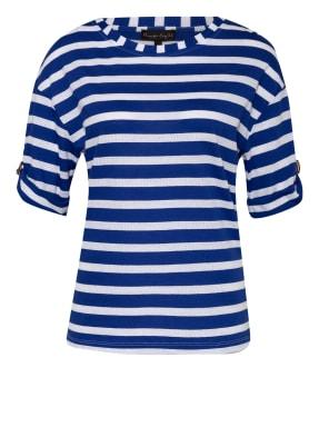 Phase Eight T-Shirt BRETTON