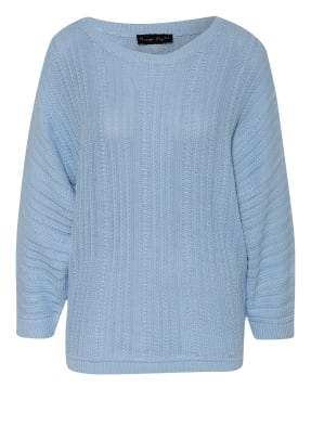 Phase Eight Pullover MARCELLA