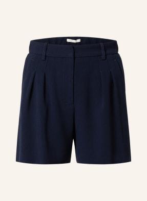 maje Shorts IEBS