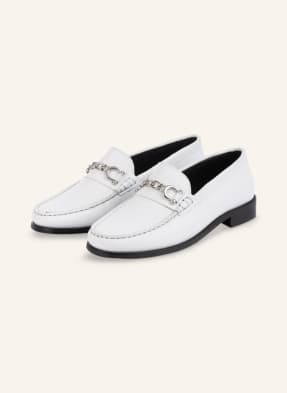 CLAUDIE PIERLOT Loafer AMALICE